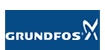 Grundfos (Thailand) Co., Ltd.