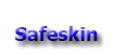 Safeskin Medical & Scientific (Thailand) Ltd.